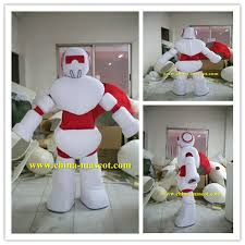 Dinosaur Costume Christmas Decorations by Robot Costume Robot Costume Suppliers And Manufacturers At