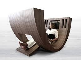 Bookshelf Chair 18 Home Bookworm Ideas For Every Interior Home Design And Interior
