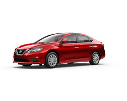 nissan finance existing customer 2017 nissan sentra s superior nissan fayetteville ar