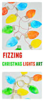 161 best images about christmas on pinterest december christmas