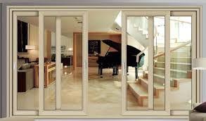 Interior Modular Homes Prefabricated Modular Homes U2022 Top Quality U2022 Low Priced Prefabs