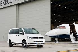 volkswagen caravelle volkswagen caravelle edition 25 special for uk automotorblog