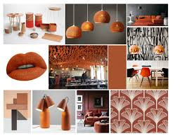 interior design trends 2017 terracotta nda blog