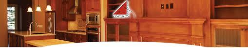 Luxury Home Builder Calgary by Calgary Custom Home Builders Classic Craft Homes