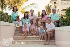 family picture color ideas family picture color schemes great shots pinterest picture