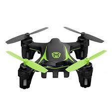 black friday sales 2016 amazon jetjat 266 best cheap drones images on pinterest drones quadcopter