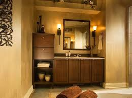 Decorating A Bathroom 72 Best Bathroom Ideas Images On Pinterest Bathroom Ideas Room