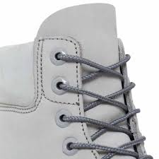 timberland boot cheap timberland 6 premium boot width boots and