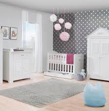 collection chambre bébé 40 best nos idées de chambre bébé images on room ideas