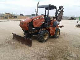 january two day equipment auction in seminole texas by iron bound