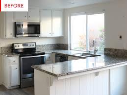 modern grey kitchen cabinets ikea white ikea kitchen shaker cabinets remodel photos