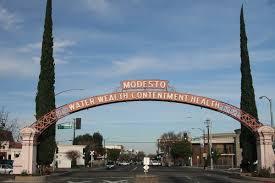 community business college modesto ca modesto california