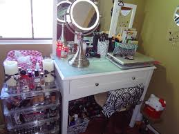 home design makeup storage containers target window treatments