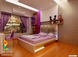 bureau vall馥 ales غرف نوم 70 تصميم لأجمل ديكورات غرف النوم 2018 غرف نوم
