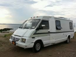 rv motorhomes for sale new yellow rv motorhomes for sale image