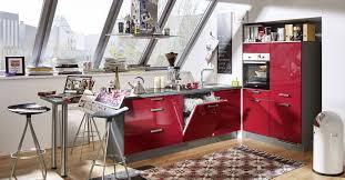 Online K Henstudio Low Budget U2013 High Budget Küche Kaufen Küchenstudio Küchenplaner