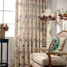 popular leaf print curtains buy cheap leaf print curtains lots