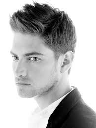 popular boys haircuts 2015 cool men hairstyle collection 2015 2016 cool short hairstyles for
