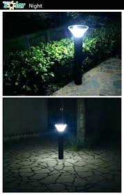 Bright Solar Landscape Lights Outdoor Solar Landscape Lights Outdoor Solar Lights Reviews Garden