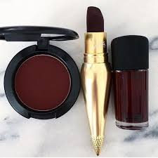 black friday mac patentpolish lip pencil berry black friday mac cosmetics