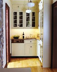 kitchen butlers pantry ideas custom pantry cabinetry kitchen pantry pantry cabinets