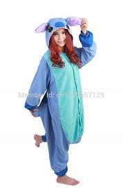 Stitch Halloween Costume Buy Wholesale Stitch Lilo Costume China Stitch Lilo