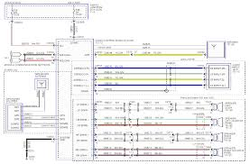 iso plug wiring diagram din wiring diagram u2022 edmiracle co