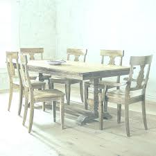 pier 1 dining room table dining room furniture sets pier one dining room chairs pier one