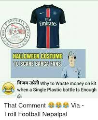 Money Halloween Costume 25 Memes Halloween Costume Halloween Costume Memes