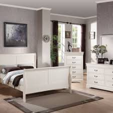 Home Design Furniture Bakersfield Ca Jordan Home Furniture 431 Photos U0026 15 Reviews Furniture Stores