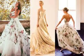 most popular wedding dresses fashion trends most popular wedding dresses 2016 gurmanizer