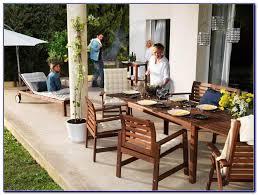 Target Outdoor Furniture Covers by Waterproof Patio Furniture Covers Target Patios Home Design
