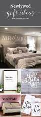 Fun Bedroom Ideas For Couples Best 20 Gift Ideas For Couples Ideas On Pinterest Gift For
