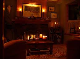 Fancy Fireplace by My Fireplace Room The Lazy Photographer