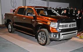 toyota tacoma diesel truck toyota tacoma diesel conversion kit design automobile