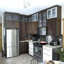 armoire de cuisine stratifié armoire de cuisine stratifie schoolemergencies info