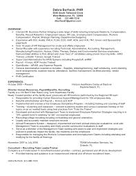 Recruitment Resume Proper Heading For An Essay Mla Free Creation Myths Essay Medical