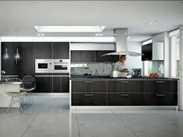 modern kitchen decorating ideas photos modern kitchen appliance wonderful for fantastic design for home