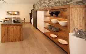 küche massivholz küche aus massivholz küche küche tischler und