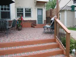 decks trex decking lowes for best decking and railing project