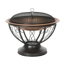 Backyard Fire Pit Lowes by Fire Pits At Lowes Gallery Of X Px Coffee Table Of Fire Pit Table