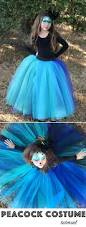 halloween costume cookie monster best 25 tulle halloween costumes ideas on pinterest halloween