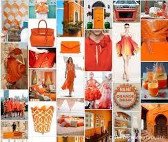 127 best color trends for 2014 images on pinterest color trends