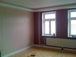 indirekte beleuchtung wohnzimmer modern uncategorized ehrfürchtiges indirekte beleuchtung wohnzimmer