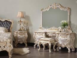 bedroom furniture bedroom furniture stunning ashley
