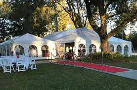 party rentals in party rentals in mandeville la equipment rental in covington la