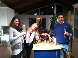Alison Victoria Kitchen Crashers by Diy Network U0027s Kitchen Crashers U2014 Erin Proctor Home