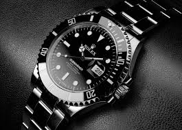 the wristwatch part 1 rolex men luxury watches and luxury