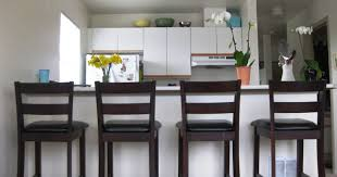 notable bar stools tags bar bench corner bar furniture swivel