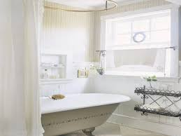 curtains bathroom window ideas bathroom window treatments ideas